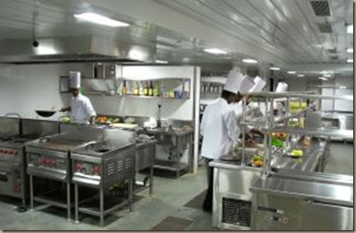 464696_chefs_at_work