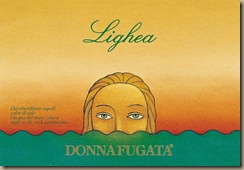 lighea label