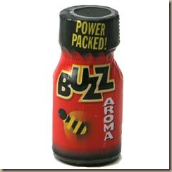 buzz-aroma-10ml-33-p