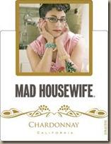 madhousewife chard
