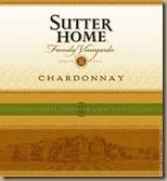 sutter home chard