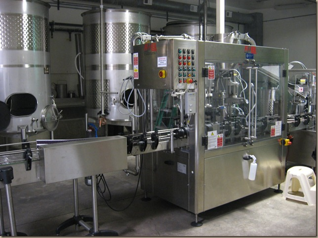 Winemaking_Bottling_Equipment_