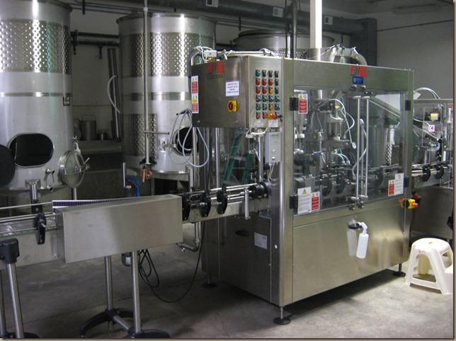 Winemaking_Bottling_Equipment_