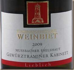 2009_Weinbiet_Gewuerz_Front
