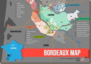 bordeaux-wine-region-map-770x536
