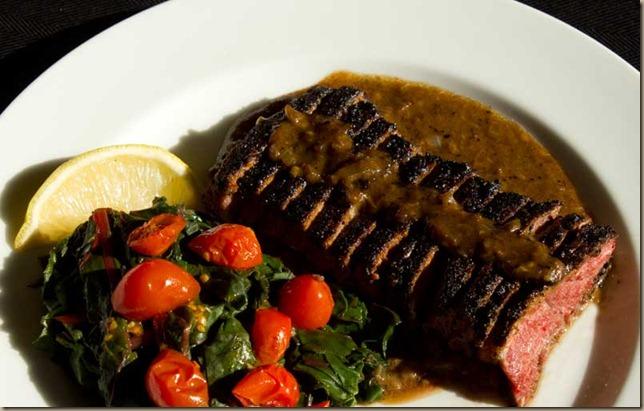 coffee-rubbed-steak