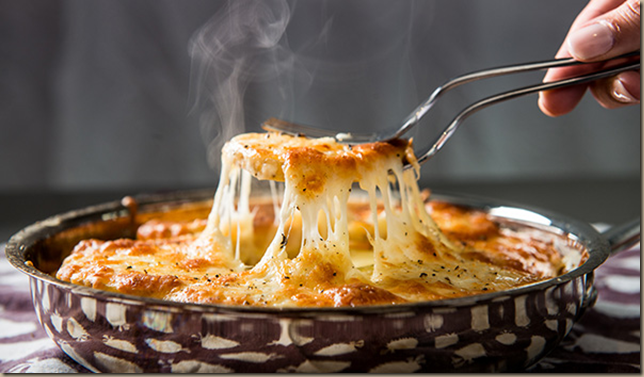 scalloped-potatoes_alt-600x350