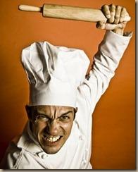 angry-chef