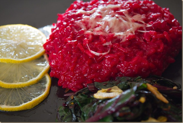 beet-risotto-600-very-high