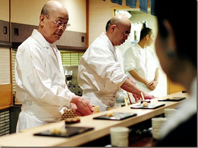 Jiro-Dreams-of-Sushi_320