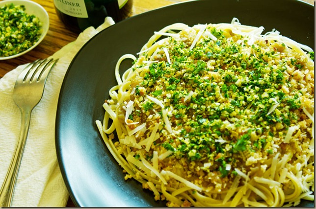 linguine-and-onions