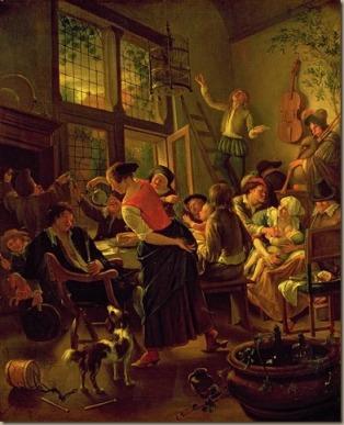 family-meal-jan-havicksz-steen