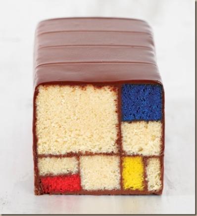 mondrian-cake-600
