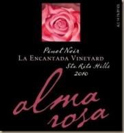 Alma_Rosa_PinotNoir_LaEncantada_2010-278x300
