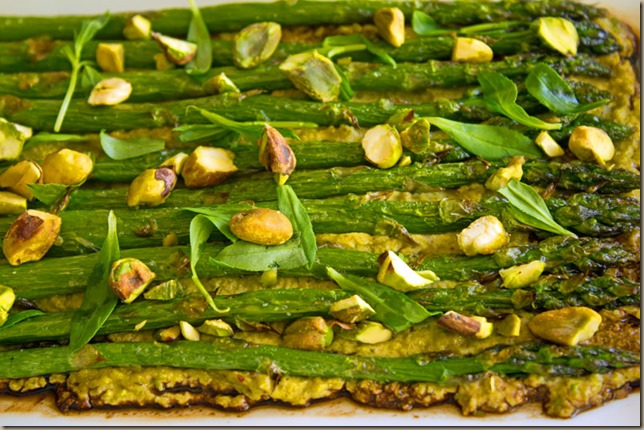 Asparagus-and-pistachio-IMG