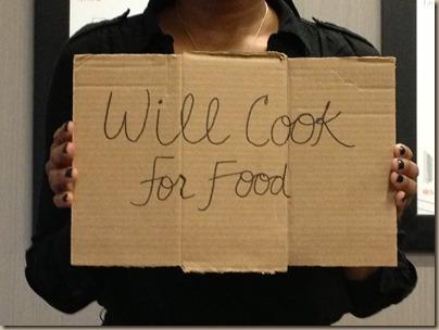 cook4food