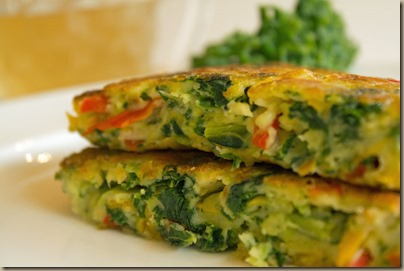 vegetable-pancake-2