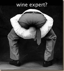 wine-expert