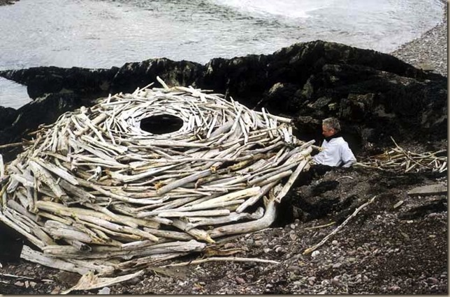 Andy-Goldsworthy-a-scene-from-River-and-Tides