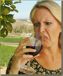 bad_wine_woman_drinking
