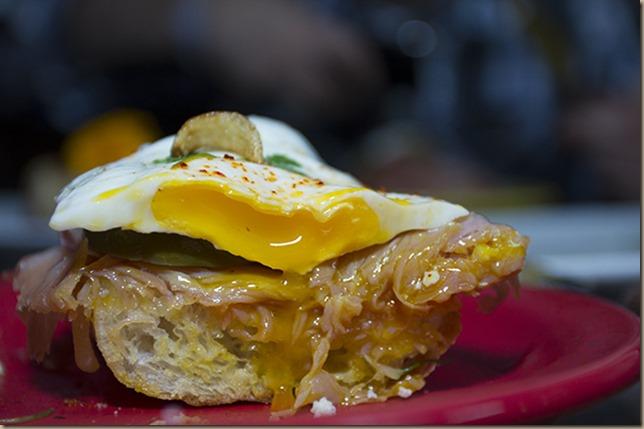 egg porn
