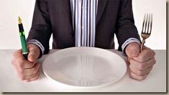 Restaurant-Reviewer-Job