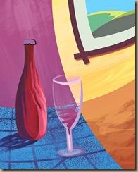 wine_and_art