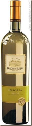 feudo-principi-di-butera-insolia-sicilia-igt-sicily-italy-10286644