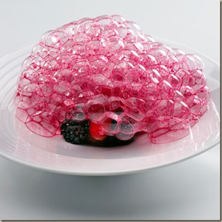 mugaritz-red-fruits-from-the-garden-fw0610-xl-24074464