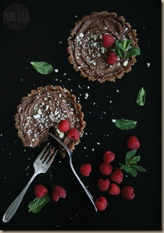 Pure-Ella-No-Bake-Dark-Chocolate-Mousse-Tarts2
