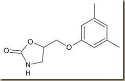 chromo assay