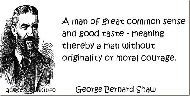 george_bernard_shaw_courage_984