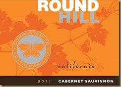round hill cab