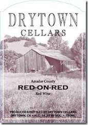 drytown cellars