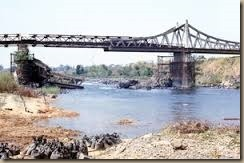 bridge for sale