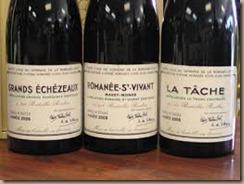 greatest wines