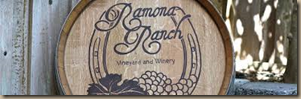 ramona ranch