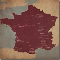 France_Belgium_Netherlands