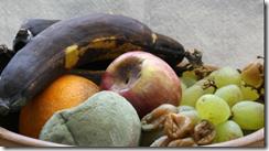 spoiled-fruit