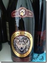 stone wolf muller thurgau