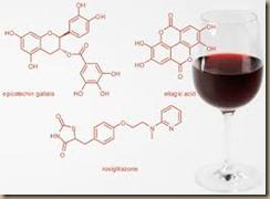 wine chemsitry