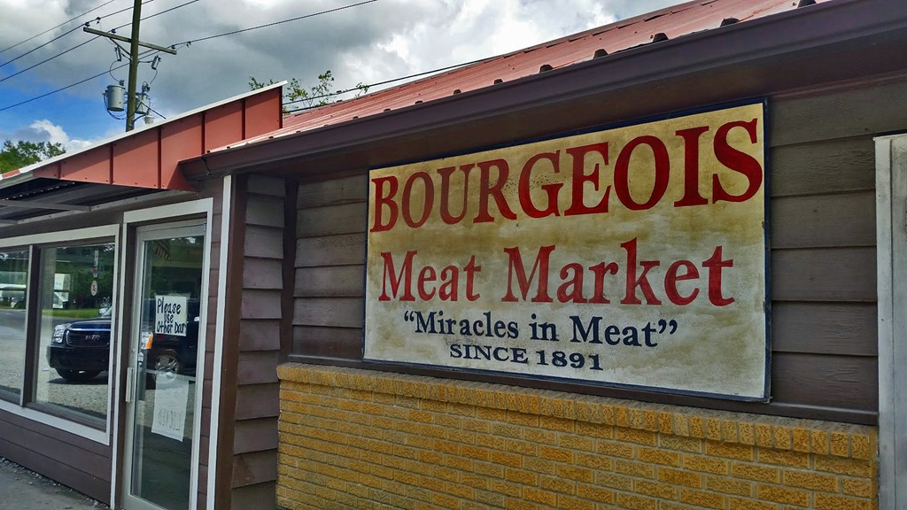 https://foodandwineaesthetics.files.wordpress.com/2015/12/bourgeois-meat-market.jpg