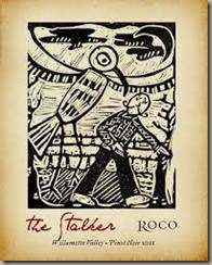 roco the stalker