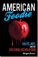 american Foodie2