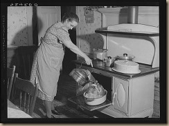 cooking_in_the_past