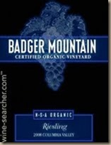 badger-mountain-n-s-a-organic-riesling-columbia-valley-usa-10119969t