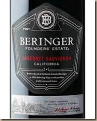 beringer founders
