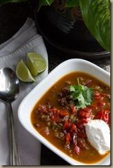 blumenthal-chili