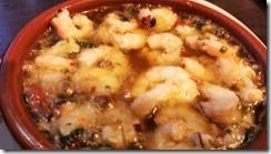 abuela shrimp (2)