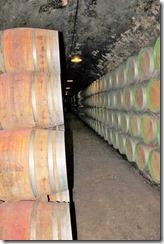 barrel storage (2)
